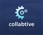 Collabtive - Logo