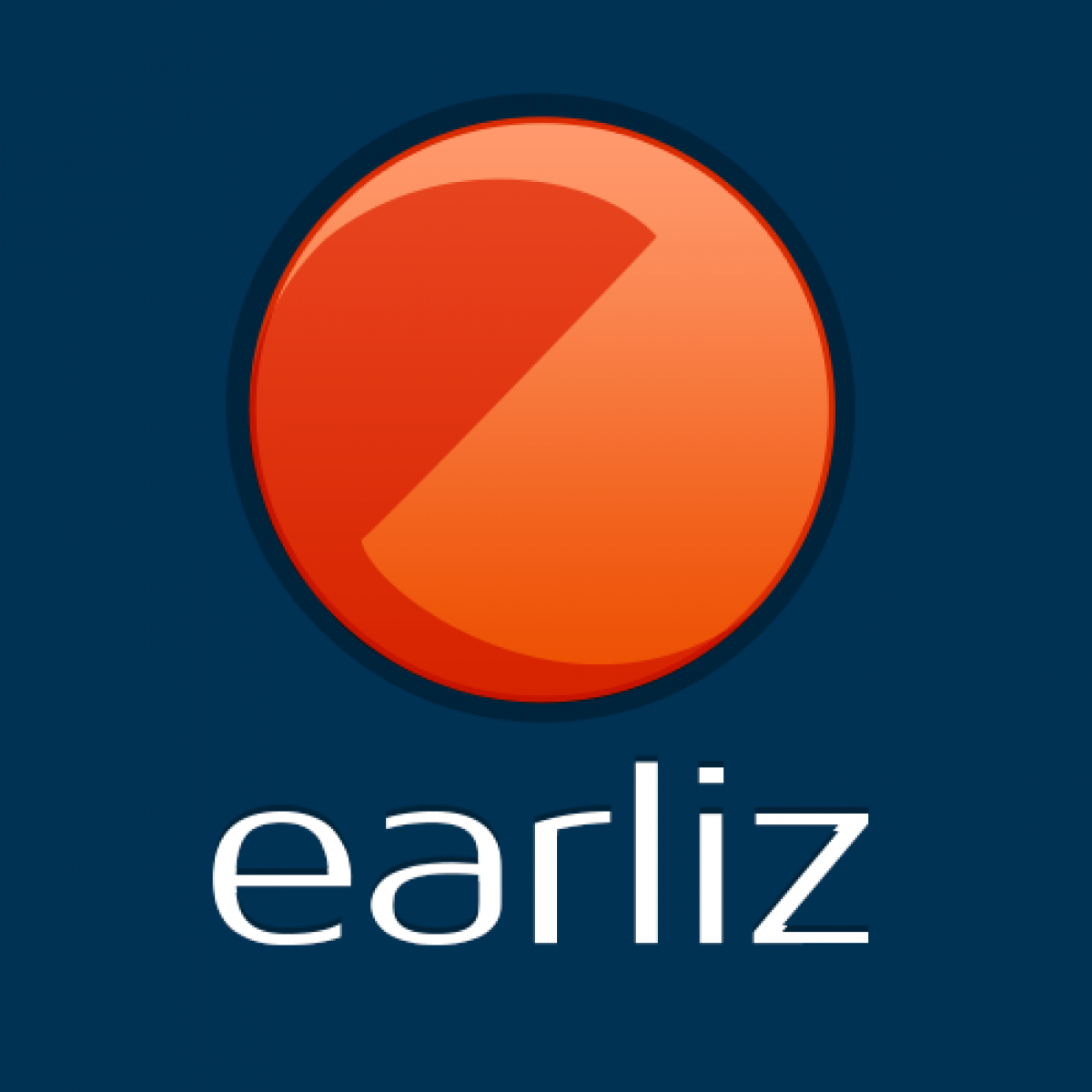 Earliz - Logo