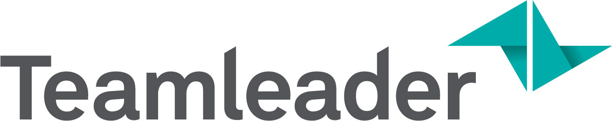 Team Leader - Logo
